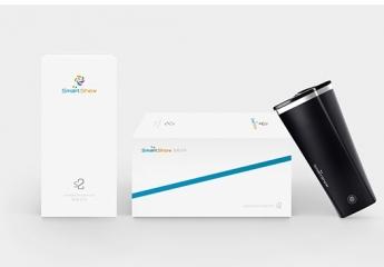 【圆满结束】【金测评】免费试用第2期 S2 i-Touch Plus智能保温杯免费试用