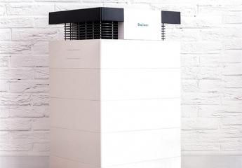 【圆满结束】【金测评】试用第9期 EraClean Tower mini2智能玩家版空气净化器免费试用