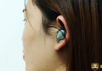 【金测评】魔浪 O5真无线耳机:超级续航,双耳无线,体验不一样的蓝牙耳机