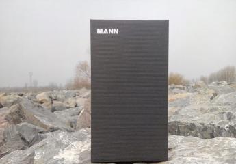 【金测评】三防全网通,尽在 MANN S2:史上最强老年机,没有之一
