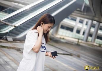【金测评】南卡N2评测能当充电宝的真无线耳机!