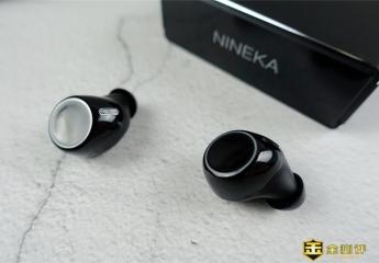 【金测评】南卡N2耳机评测:这不仅仅是耳机,也是充电宝