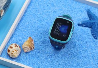 【试用中】【金测评】试用第55期 阿巴町儿童智能手表T3免费试用