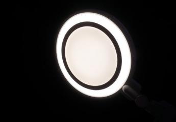 【金测评】孩视宝护眼台灯:孩子护眼好帮手