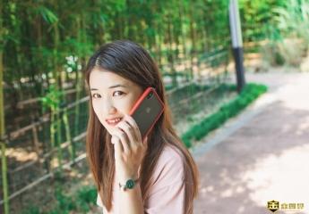 【金测评】CIKE小红壳iPhone XS Max保护套:好看耐用又安全,苹果APR同步上架