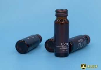 【金测评】BOBAR雪莲胶原蛋白肽风味饮:每天一支,拥有雪白弹力的肌肤
