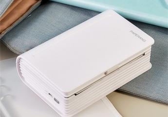 【试用中】【金测评】试用第69期 喵喵机MAX高清宽幅蓝牙打印机免费试用