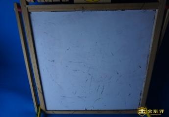【金测评】绘特美Z系列彩色液晶画板:不要让孩子的天赋埋没在摇篮里
