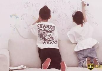 【金测评】绘特美Z系列彩色液晶画板测评:解锁孩子绘画天赋,节能环保
