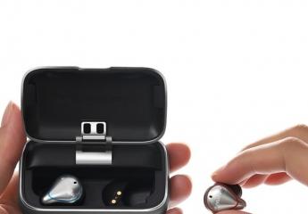 【金测评】试用第78期 mifo/魔浪 O5 Plus真无线蓝牙耳机免费试用