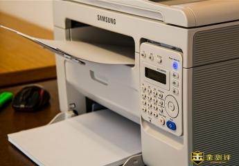 【金测评】喵喵机MAX便携打印机测评,办公学习得力工具
