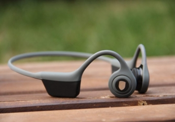 【金测评】【视频】南卡疾风少年骨传导耳机视频体验