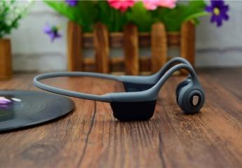 【金测评】南卡骨传导蓝牙耳机体验:骨传导黑科技,无需入耳也能听音乐