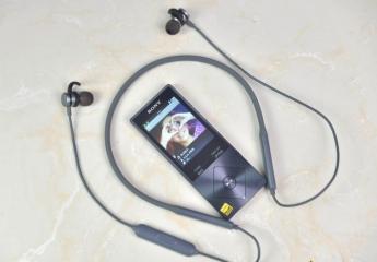 【金测评】Linner聆耳S50无线蓝牙耳机试用:长效续航,自在运动
