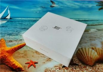 【金测评】JEET AIR PLUS—全频HIFI动铁真无线蓝牙耳机