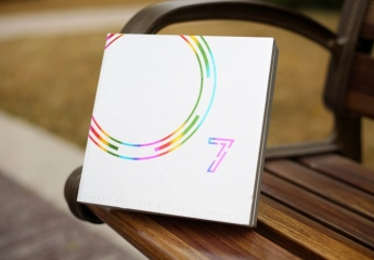 【金测评】双动铁还降噪!mifo O7上手体验,看它如何让Airpods Pro也黯然失色!