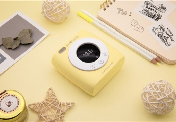 【试用中】【金测评】试用第99期 喵喵机二代P2S打印机免费试用