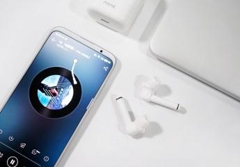 【金测评】南卡NANK-A1真无线降噪耳机,耳机控的全新选择!