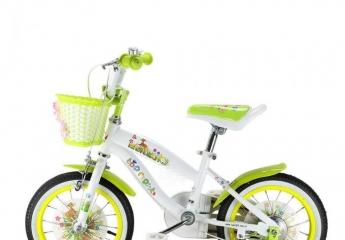 【金测评】COOGHI酷骑S系列儿童平衡车体验:从小玩儿出大智慧!