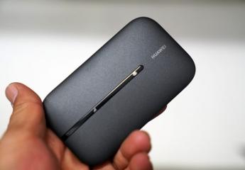 【金测评】一次高原旅行,华为随行WiFi 3到底可以提供哪些便利?