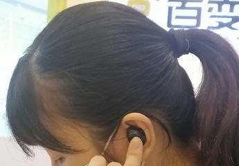 """【金测评】JEET MARS真无线蓝牙耳机体验:以""""艺术品""""的眼光看耳机的与众不同"""
