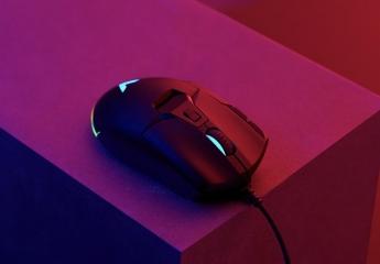 【圆满结束】【金测评】试用第133期 雷柏V330幻彩RGB游戏鼠标免费试用