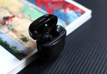 【金测评】【视频】南卡lite无线耳机视频体验