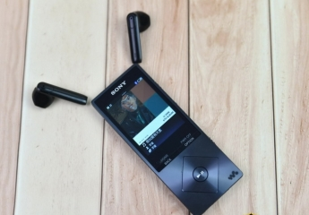 【金测评】南卡Lite半入耳运动蓝牙耳机体验:颜值高音质好,触控操作灵敏