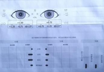 【金测评】眼爸爸学习台灯实用、灵活、光线好,长时间学习眼睛不疲劳