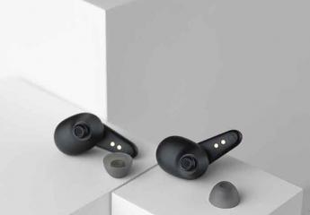 【金测评】试用第149期 雷柏i100TWS蓝牙耳机免费试用