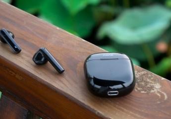 【金测评】【视频】南卡lite通话降噪蓝牙耳机上手评测