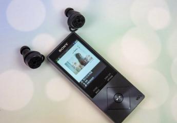 【金测评】NANK南卡T2真无线蓝牙耳机体验:圈铁一体,音质动人