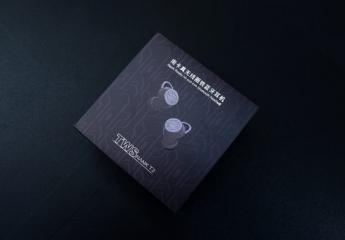 【金测评】NANK南卡T2真无线蓝牙耳机体验:动圈+动铁齐开花