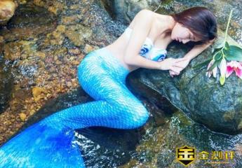 【儒艮】儒艮怎么读?儒艮是什么?儒艮为什么叫美人鱼?