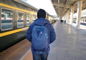 【金测评】德国多特GIGA商务电脑包通勤背包:通勤不是只拎饭盒