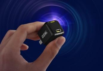 【金测评】试用第196期 AoHi MAGCUBE 30W微型快充充电器免费试用
