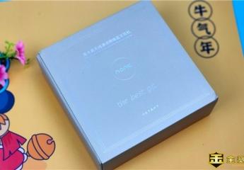 【金测评】南卡Lite Pro 真无线耳机:一键加速,无感延迟