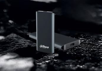 【金测评】试用第209期 大华NM高速存储卡-N100&T60移动固态硬盘套装免费试用