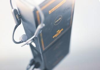 【金测评】【视频】体验南卡骨传导耳机Runner Pro:不入耳的黑科技,音质不打折