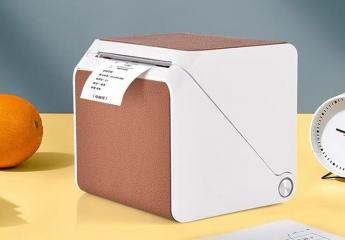 【金测评】试用第223期 汉印T260标签打印机免费试用