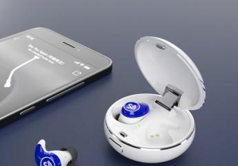 【金测评】试用第265期 mifo魔浪S ANC主动降噪蓝牙耳机动铁版TWS真无线耳机免费试用