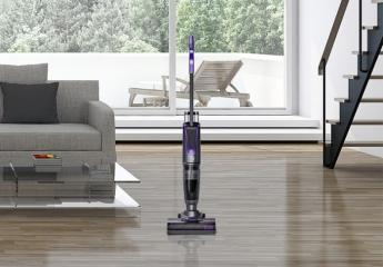 【金测评】试用第266期 逸尘杀菌洗地机 2 Pro免费试用